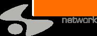 1. Auditive-Network-Logo2