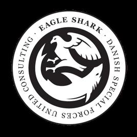2. EAGLE SHARK logo_rundt-ID-cb8d590a-b8a0-4e79-bdff-6a0da48182ac