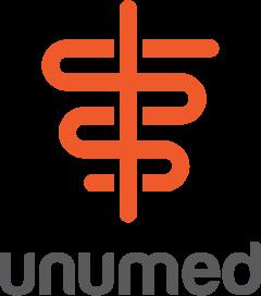 Unumed